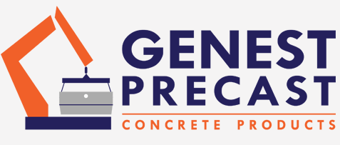 Genest Precast Concrete Products